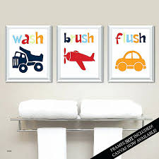 inspirational frames for office. Art For Office Walls Awesome Wall Ideas Inspirational Decor Fice Hd Frames