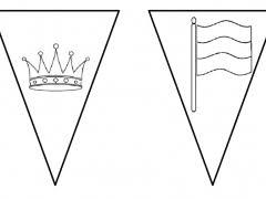Kleuter Leermiddelen En Digibord Hulpmiddelen Actueel Koninklijkhuis