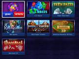 Как выглядит зеркало онлайн-казино Vulkan Platinum
