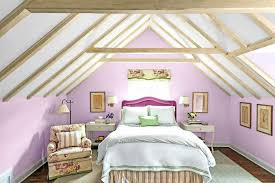 Southern Living Decor Tranquil Bedroom Decorating Small Spaces