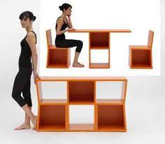 dual furniture. Wonderful Dual Dual Furniture Modren Trick Bookcase Unique Furniture For Minimalist  Home Peerzoo 8 Throughout In Dual Furniture U