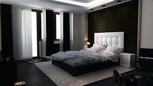 Bedroom Designing Websites Custom Decorating Design