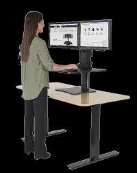 calories burned standing desk best of standing desk standing sitting desk new 60 electric stand