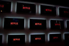 Netflix May Start Cracking Down On Password Sharing