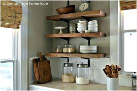 wall mounted closet shelves wall mounted kitchen shelves info closet shelving cabinets shelf unit glass food