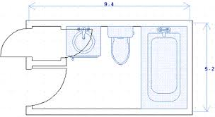 bathroom remodel plans. After_bathroom.gif Bathroom Remodel Plans