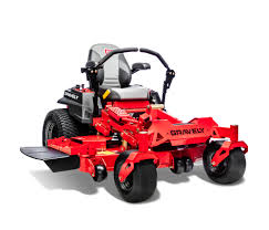 gravely zt hd lawn mower zero turn mowers gravely zt hd hero image
