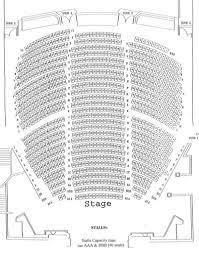 capitol theatre seating chart sydney capitol theatre seating on capitol theatre floor plan with capitol theatre