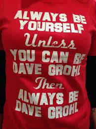 Pin by Ashley Spradley on Fashion: Style | Foo fighters dave, Foo fighters  dave grohl, Dave grohl