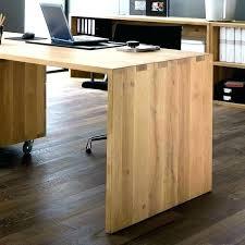 oak office table. Wonderful Office Office Desk Furniture Oak Solid Ideas  Of Wood For On Oak Office Table 6