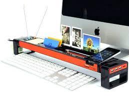 cool office stuff. Cool Office Stuff. Desk Stuff Amazing Pertaining To E Decor Diy
