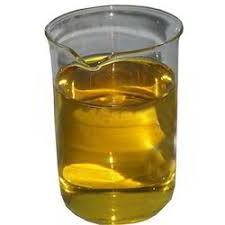 Linear Alkyl Benzene At Best Price In India