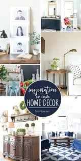 decorations design inspiration home decor inspiration home decor