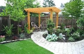 Best Backyard Design Ideas Fascinating Backyard Garden Images Backyard Garden Ideas Vegetables Landscape