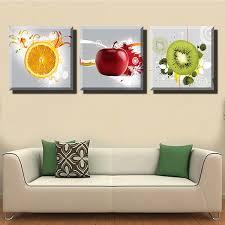 befieze new modern canvas wall
