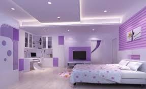 Model Bedroom Interior Design Master Bedroom Interior Design Purple Modern With Image Of Master