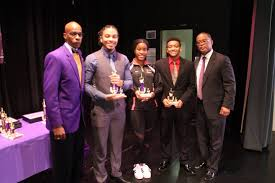 non violence stay the course plainfield celebration of the  22c09611831d2ddbbd4e 2017 ox high school essay contest winners jpg
