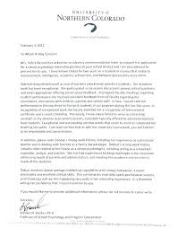 Student Character Reference Letter Image Result For Letters Of Recommendation Massage Therapy