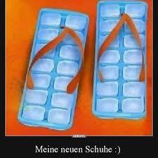 Hitze Bilder Lustig Kostenlos Bilder Und Sprüche Für Whatsapp Und