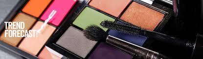mac makeup kbenhavn