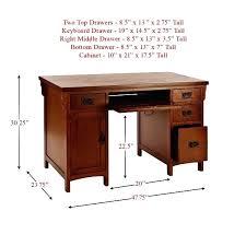 computer lab desk dimensions ikea computer desk adjule height ergonomic computer desk adjule height orig