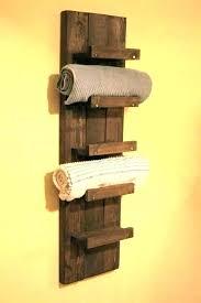 wooden bath shelf teak corner
