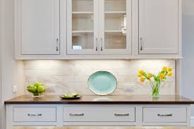 cabinet gtgt. Modern Small White Kitchen Decoration Using Led Lamp Under Cabinet Including Glass Gtgt E