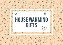 house warming gifts to ahmedabad