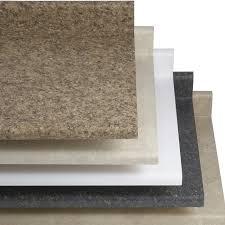 combining countertop surfaces