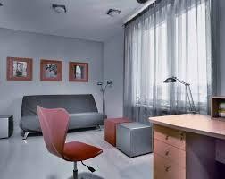 contemporary studio apartment design. Unique Contemporary Studio Apartment Design Minimalist Modern Interior Ideas Grey Sofa M