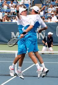 Bryan brothers - Wikipedia