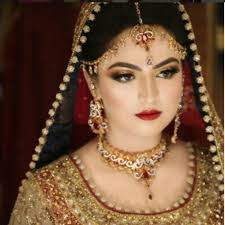 bridal by natasha rs77 000