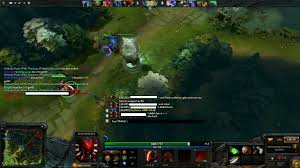 dota 2 recorded an abandonment despite me never leaving of afk ing