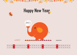 january 2015 backgrounds. Exellent Backgrounds New Year 2015 U201c In January 2015 Backgrounds Y