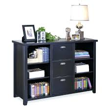 cabinets with drawers and shelves. cabinet with shelves above wooden target file 3 drawers and for home furniture ideas crossword clue hensvik cabinets o
