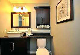 modern bathroom cabinets storage bathroom storage cabinet modern cabinets awesome office wall vanity side cabinets white