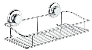 suction cup shower cads suction shower basket stainless steel suction cup shower storage basket shelf in suction cup shower cads