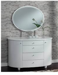 Shiny Black Bedroom Furniture High Gloss Bedroom Furniture Uk Best Bedroom Ideas 2017