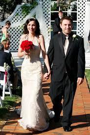 Mr. & Mrs. Benjamin Gambino   Mike Smith   Flickr