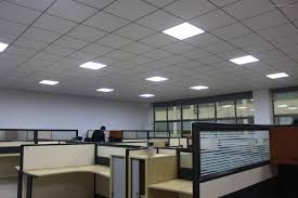 office lighting solutions. Office Lighting Questionnaire Archives Valid Fice Solutions Uk Mercial In C