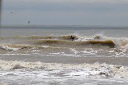 Tide Chart Freeport Tx Surfside Surf Forecast And Surf Reports Texas Usa