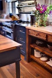 Kitchen Cabinet Free 15 Best Images About Free Standing Kitchen Cabinets On Pinterest
