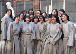Image result for sisters of the renewal leeds