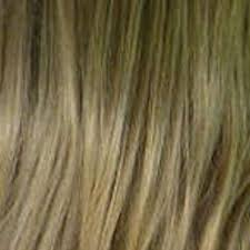 New Look Color Chart Wigs Us