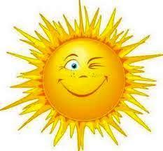 Znalezione obrazy dla zapytania słoneczne wakacje