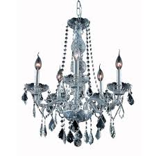lighting direct crystal chandeliers traditional capital living