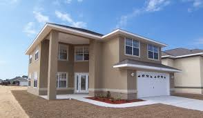stucco paint colorsPainting Stucco Exterior With Best Stucco Paint Colors Paint Types