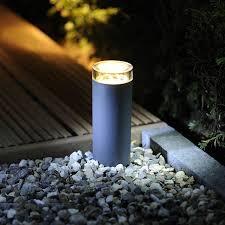 garden led lights. Led Garden Lights Spotlights