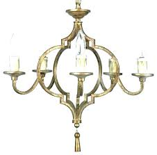 fashionable french country chandelier home design country french white iron chandelier