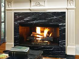 gas fireplace service cost fireplace chimney repair